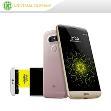 5.3 inch 4G mobile phone dual SIM 16MP LG g5 smart phone
