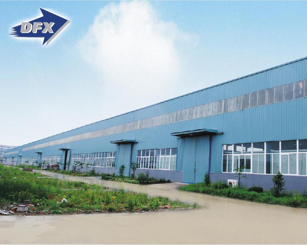 Industrial Shed Design Light Frame Prefabricated Steel Structure Workshop Buy Prefabricated Workshops Steel Structure Workshop Steel Workshop