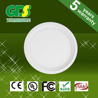 smd5630 led downlight india xxxx