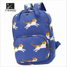 casual trolley luggage bag rucksack 2016 backpack cover
