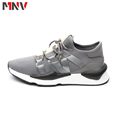 Shoes Man Running Made In China Sport Shoes