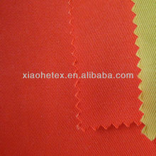 55cotton vs 45polyester beaver fabric manufacturers
