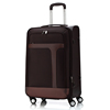 PP Material Best Trolley Luggage Suitcase