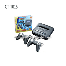 Cheertone Best Family PS Console TV Game Consoles