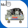 12v air compressor double cylinder with warranty