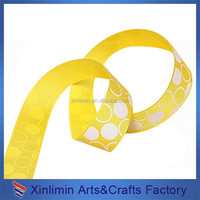 Factory Fast Delivery shopkins printed ribbon tape