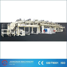 Goods From China Fabric Pvc Coating Machine