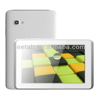 android tablet laptop wifi bluetooth hdmi with 3G built in MT5