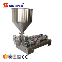 Automatic Aerosol Spray Filling Machine Filling <strong>Equipment</strong>