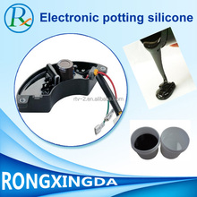 General purpose adhesive for the electronics industry,rtv electronic potting silicone
