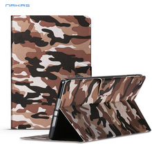 For rugged silicone colorful pad air tablet case, high impact shockproof tablet PC case