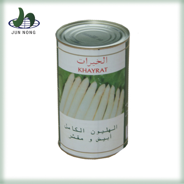 The low price hot sale manufacturers china all kinds of pickled bamboo shoot