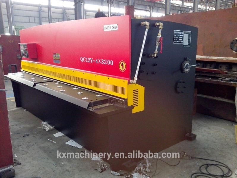 Q12K/Y New Hot-sale china factory direct sale colorful industrial tobacco rolling machine