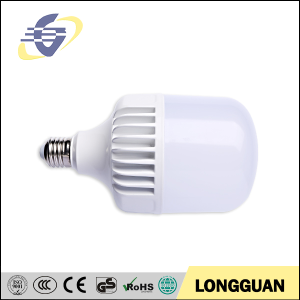 LG-T100 E27 42SMD 30W Hot Selling practical led bulb 10w