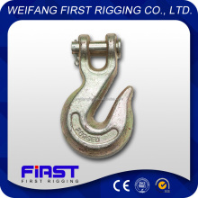 Clevis grab hook with superior quality