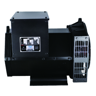 Low price Induction 30Kva Diesel Generator