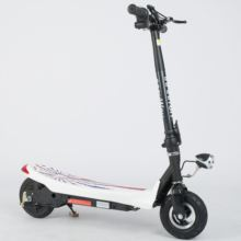 CE adult electric scooter 25km/h fastest foldable motherboard for self balancing electric scooter
