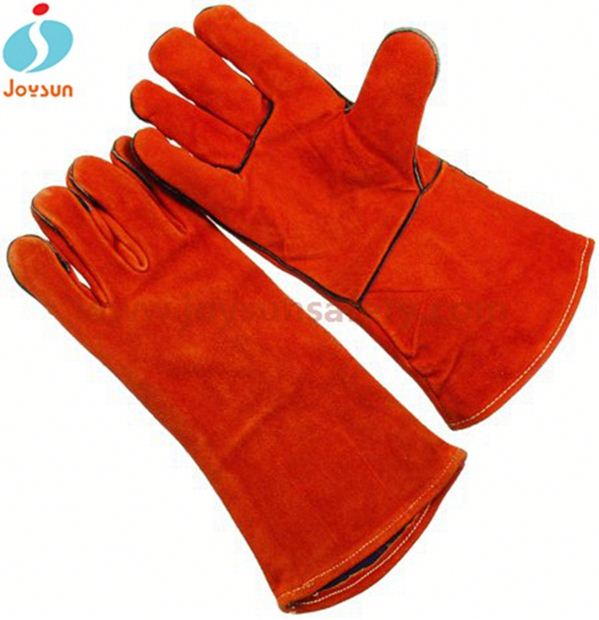 Hot! safety glove personal protective equipment