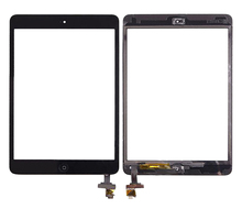 touch screen for ipad mini 1 high quality