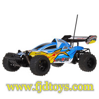 2016 Hot Item !! High Speed 1:10 RC Car LK813 Remote Control Model Car Toys For Kids