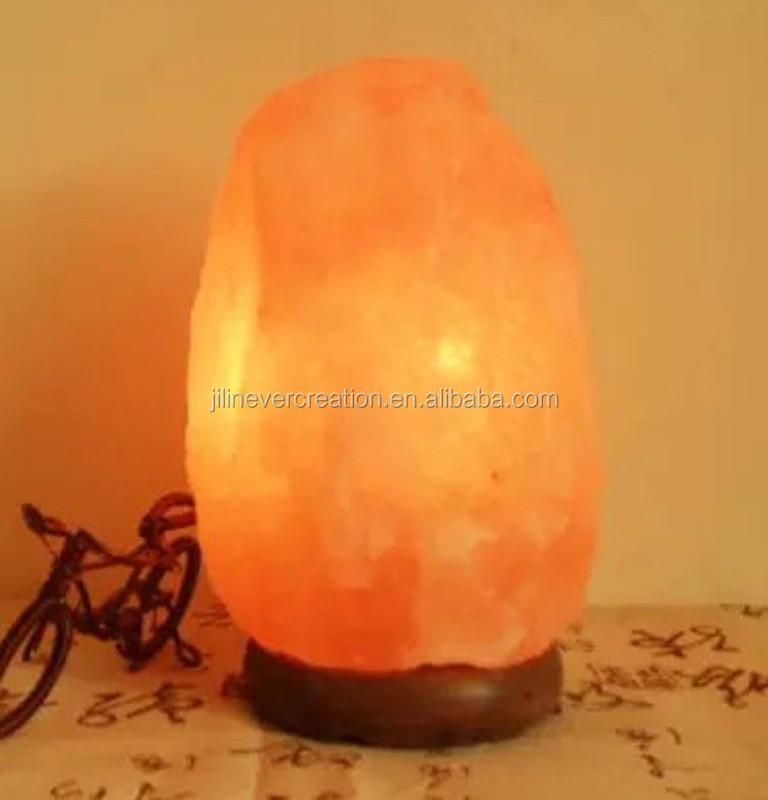 Salt Lamps Origin : Salt Lamps Himalayan - Buy Salt Lamps Himalayan,Salt Lamps Himalayan,Salt Lamps Himalayan ...