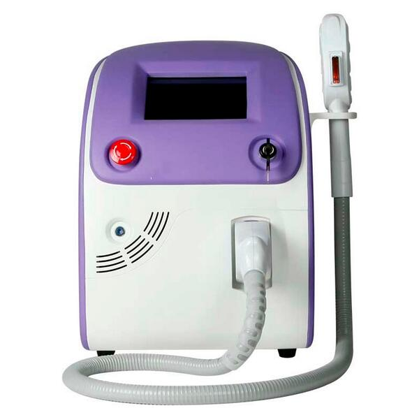 ipl home use skin tighten portable ipl machine,