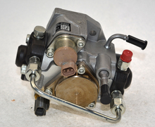 22100-0L020 fuel injection pump parts for denso