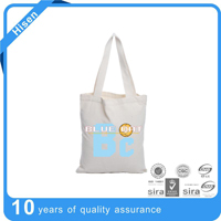 2015 non-woven cheap reusable shopping bags