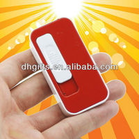 ECO NEW model USB lighter with 4GB memory USB electric lighter