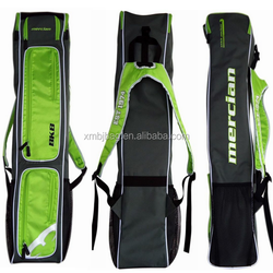 Wholesale customized Field Hockey Sticks Bag kit bag