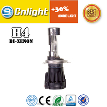 35W 12V H1/H3/H7/H8/H11/9005/9006/880/881 H4 hi low dual beam HID Xenon bulbs Conversion KIT With Slim Ballast