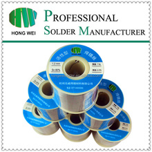 Best quality raw material solder lead