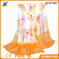 2015 scarf manufacturer silk scarf malaysia stoles and shawls
