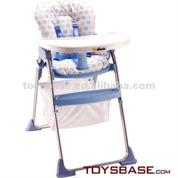 plastic baby high chair for sale buy plastic baby high. Black Bedroom Furniture Sets. Home Design Ideas