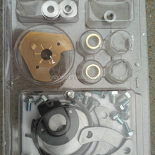 Turbocharger repair kit GT15 GT1549S GT17 GT18 GT20 GT22 GT25 Turbo kit for sale