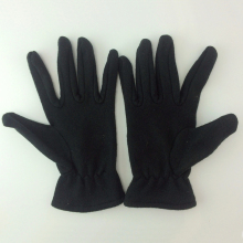 promotional factory price custom winter gloves