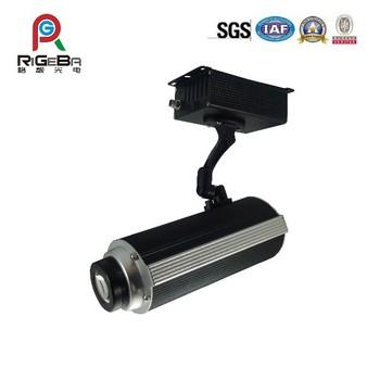 New design mini projector 10w cheapest mini portable for Cheap mini portable projector
