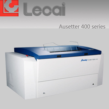 Amsky Ausetter 400 Digitale Thermo-ctp-platte Setter, Computer zu Platte