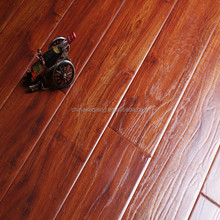 flooring for gyms low prices laminate flooring