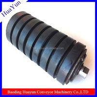 teflon coated glue application rollers