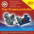 LPG transfer pump/turbine pump