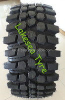 tires 4x4 jeep off road 4wd tyre 42X14.50R18