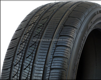 roadking winter tyres 185/65r14, headway winter tyres 215/55r17, hemisphere ice tyres 205/50r17