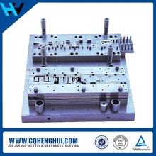 Precesion Fin Die Casting Mould Competitive Price from China Supplier