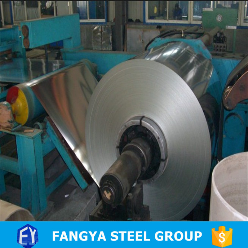 In Stock ! plain gi sheet price galvanized zinc coated steel coil in sheet