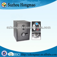 fingerprint safe lock/hotel fingerprint safe/dial safe lock