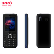 Latest hot selling OEM wholesale bar feature mobile phone 1.77inch unlocked dual sim