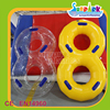 Summer Inflatable Pool Toys Swimming Ring