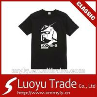 T-shirt Thick Cotton for Men