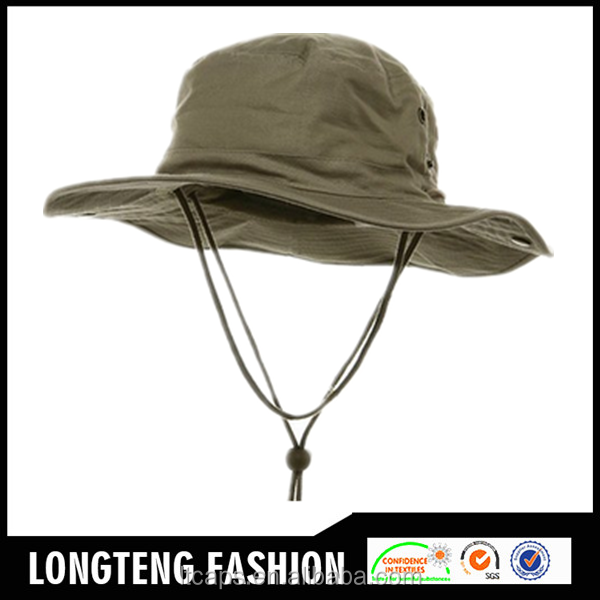 Latest chinese product custom blank bucket hat from online shopping alibaba